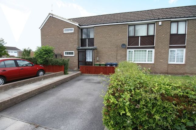 Photo 15 of Birchtree Close, Ormesby, Middlesbrough TS7