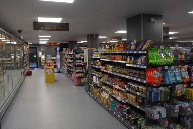 Photo 3 of Off License & Convenience LS10, Middleton, West Yorkshire