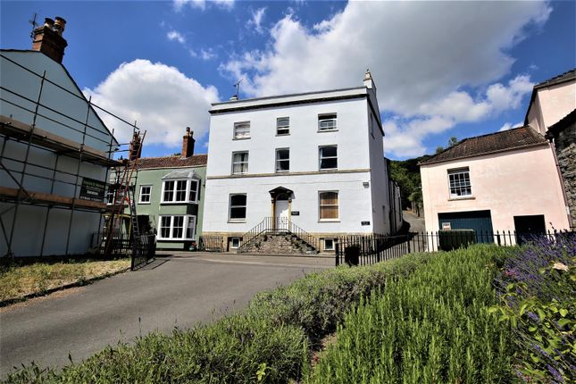 Thumbnail Property for sale in West Street, Axbridge