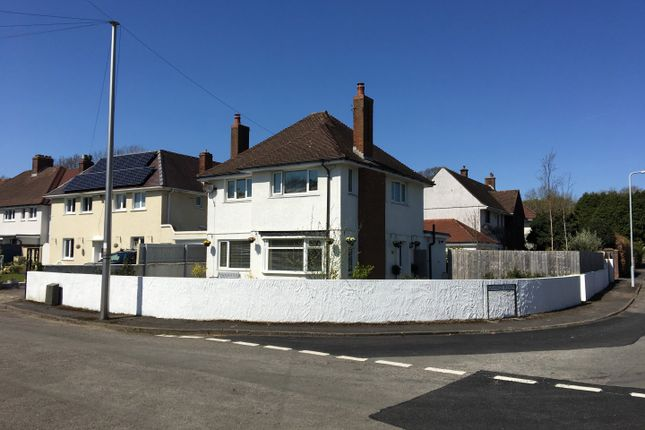 Property For Sale With Dawsons West Cross Swansea