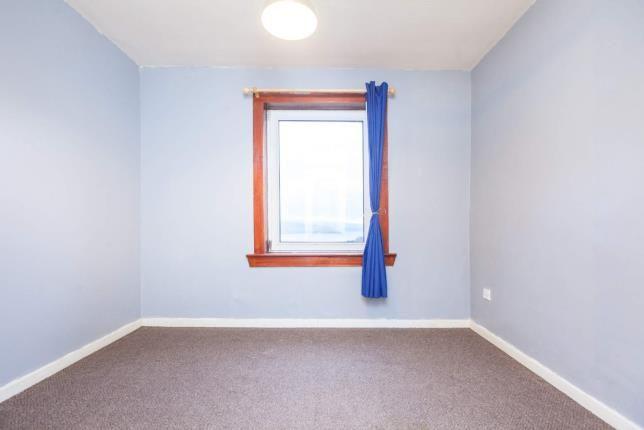 Bedroom 3 of Larkfield Road, Gourock, Inverclyde PA19