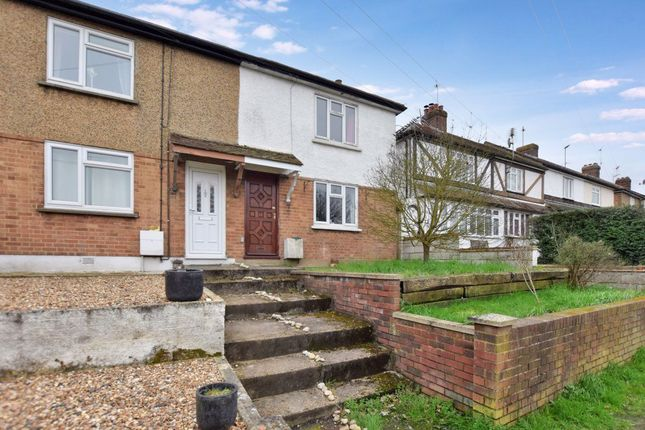 Thumbnail Property to rent in Gilda Terrace, Rayne Road, Braintree