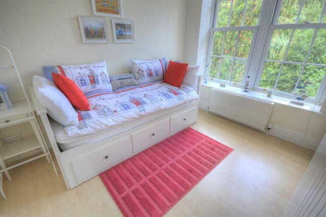 Bedroom 2 of Hall Park Road, Hunmanby, Filey YO14