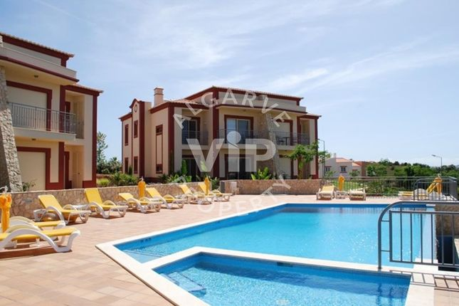 Apartment for sale in Carvoeiro, Algarve, Portugal