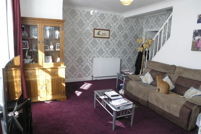 Photo 10 of Station Road, Brierley Hill DY5