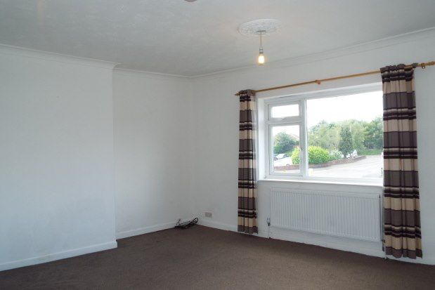 Thumbnail 2 bed maisonette to rent in Cannock Road, Burntwood