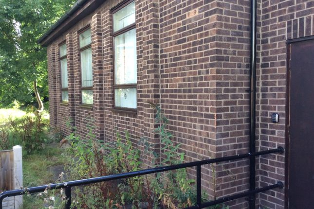 Thumbnail Property to rent in Ullet Road, Liverpool