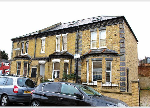 Homes to let in oldridge road london sw12 rent property in thumbnail flat to rent in old ridge road balham malvernweather Gallery
