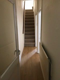 Thumbnail Terraced house to rent in Handsworth, Birmingham