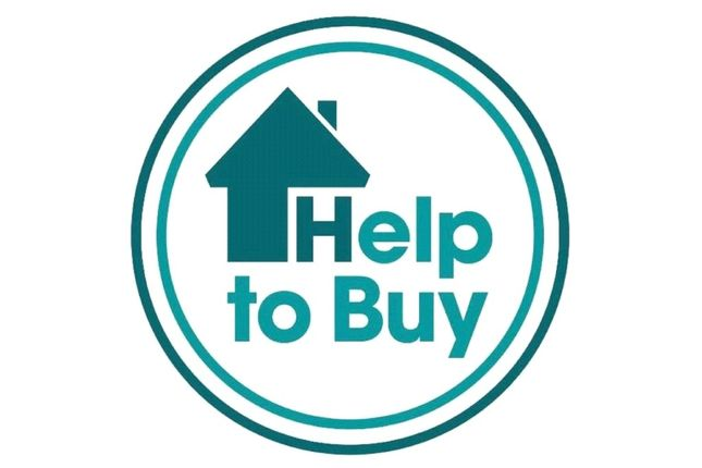 3 bed flat for sale in Belgrave Road, Hounslow, London TW4