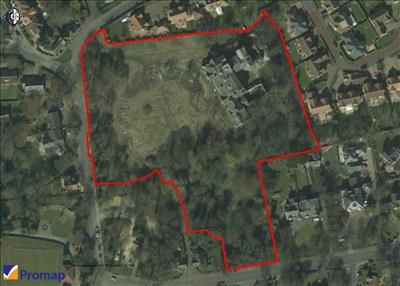 Thumbnail Commercial property for sale in Tunstall Court, (Land And Buildings), Grange Road, Hartlepool