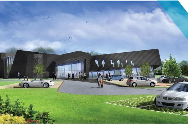 Thumbnail Leisure/hospitality to let in Astley Point, Ann Lane, Astley, Manchester