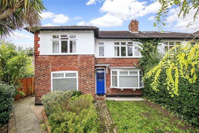 9915d1ca11d0f06d225349dafc895bf84f503ca4 - Property For Sale Kew Gardens London