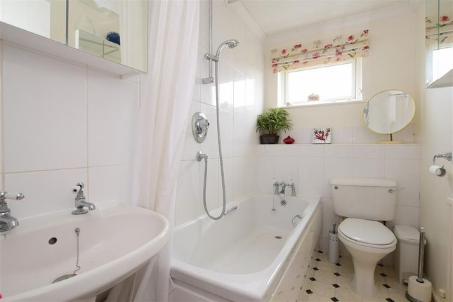 Bathroom of The Sheepfold, Peacehaven, East Sussex BN10
