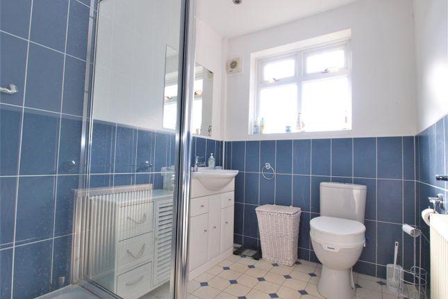 Showerroom of Langley Way, West Wickham BR4