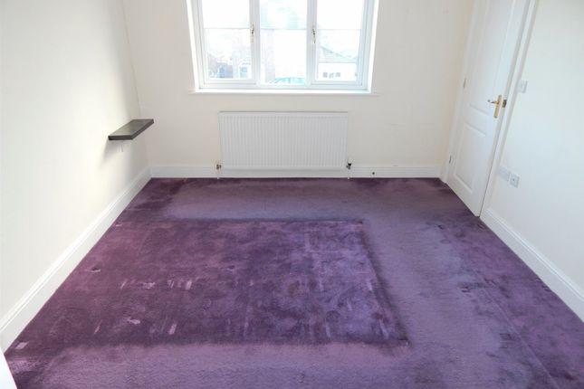 Bedroom 1 of Main Road, Dovercourt CO12