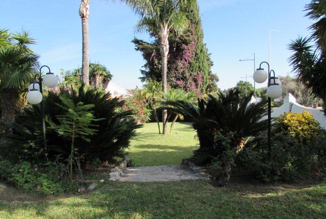 Img_0291 of Spain, Málaga, Marbella