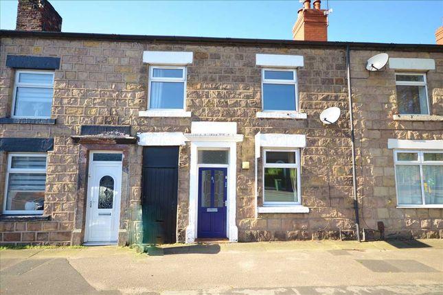 Main Picture of Eaves Lane, Chorley PR6