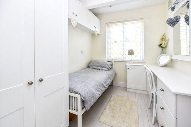 Bedroom 3 of Elmwood Drive, Bexley, Kent DA5