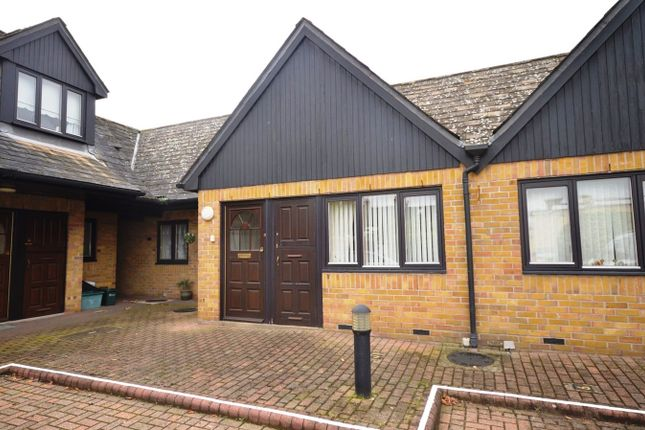 Thumbnail Property for sale in Mildmay Road, Chelmsford