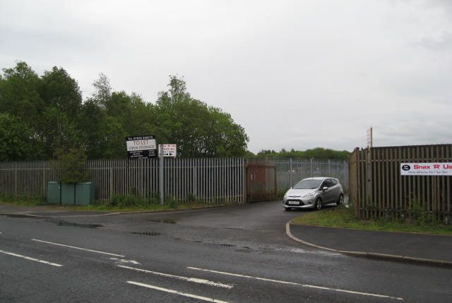 Photo 5 of Burnbank Street, Coatbridge, North Lanarkshire ML5