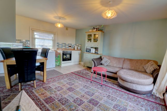 Living Space of High Street, Haslemere GU27