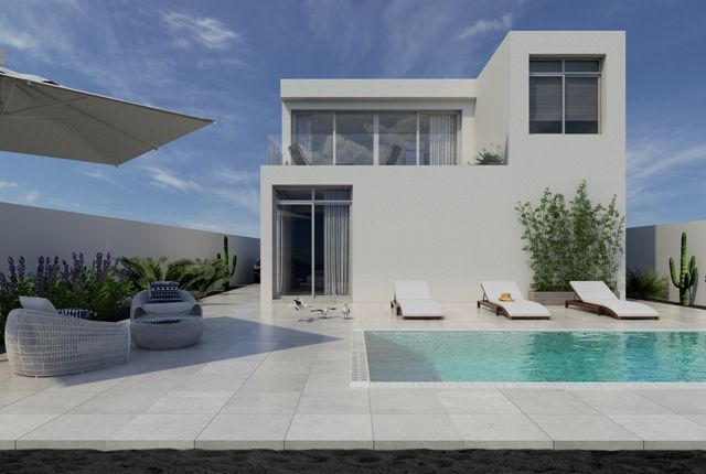 2 bed town house for sale in Punta Mujeres, Lanzarote, Canary Islands, Spain