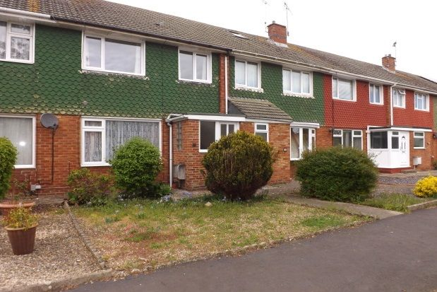 3 bed property to rent in Gayton Way, Swindon