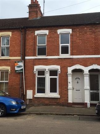 Room to rent in Abbey Road, Northampton NN4