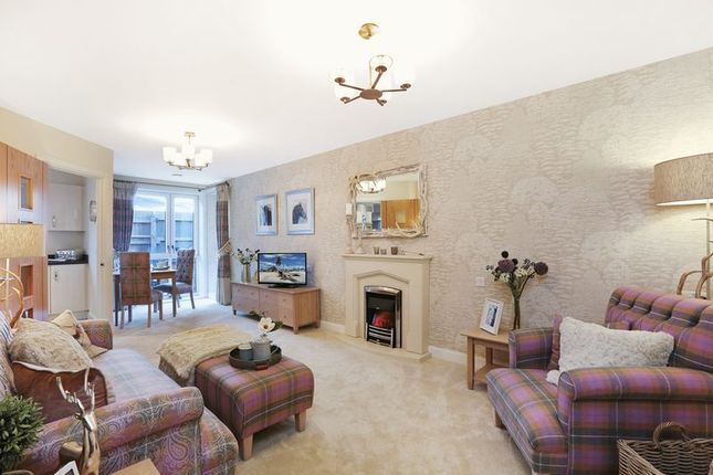 Thumbnail Property for sale in St. Johns Road, Southborough, Tunbridge Wells