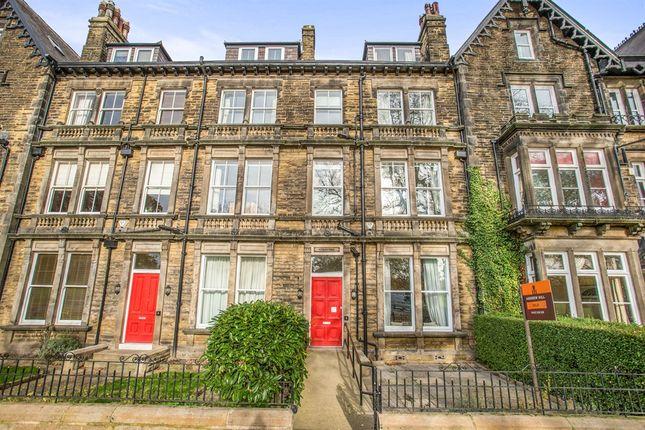 2 bed flat for sale in Granby Road, Harrogate