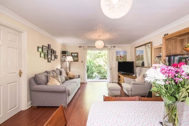 2 bed flat for sale in 445 Winchester Road, Bassett SO16