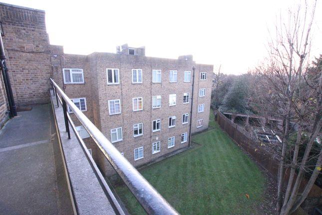 Third Floor Flat of Byron Road, Harrow-On-The-Hill, Harrow HA1