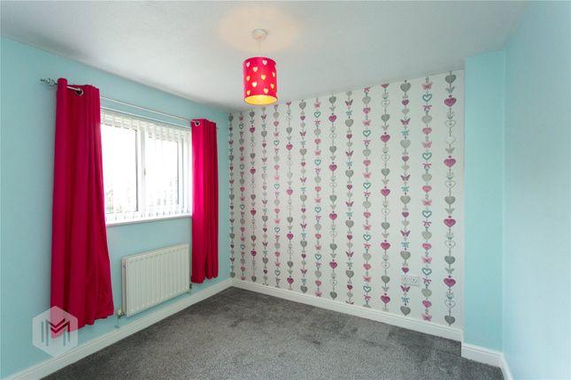 Picture 13 of Oak Avenue, Golborne, Warrington, Greater Manchester WA3