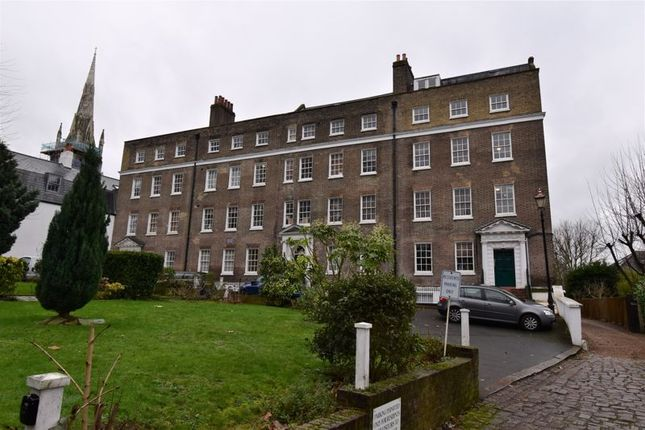 Photo 15 of Mays Court, Crooms Hill, Greenwich SE10