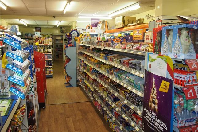 Photo 1 of Off License & Convenience HU19, East Yorkshire