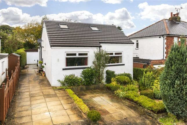 Detached house for sale in Park Mount, Pool In Wharfedale, Otley