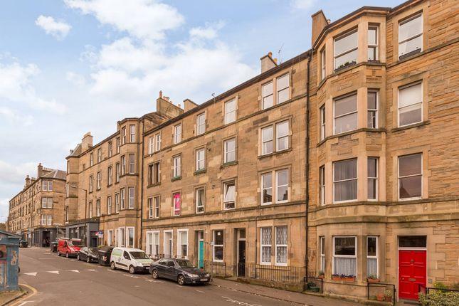 Thumbnail Flat for sale in 54 3F3 Merchiston Avenue, Edinburgh