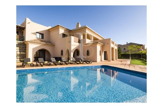 4 bed detached house for sale in Alcantarilha E Pêra, Alcantarilha E Pêra, Silves