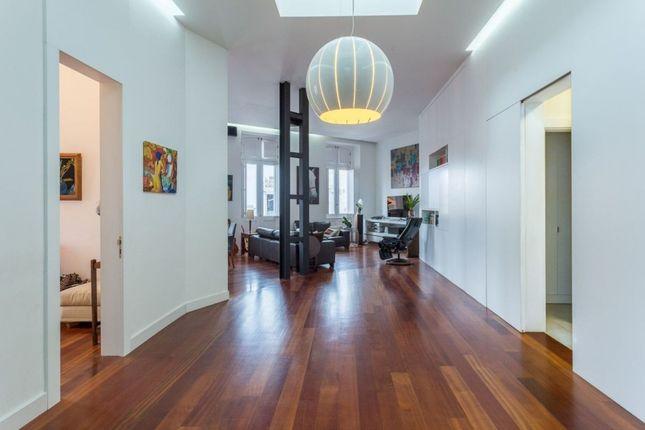 Thumbnail Apartment for sale in Vegueta, Las Palmas De Gran Canaria, Spain