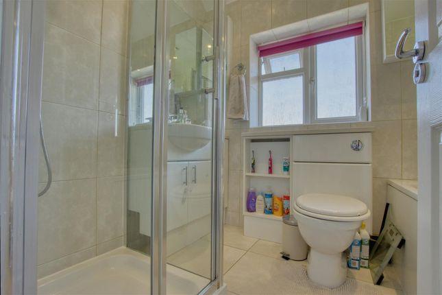 Bath/Shower Room of Reston Path, Borehamwood WD6