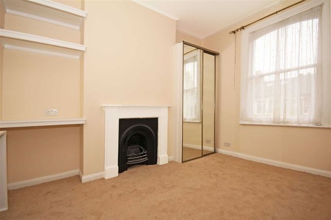 Thumbnail Semi-detached house to rent in Brouncker Road, London