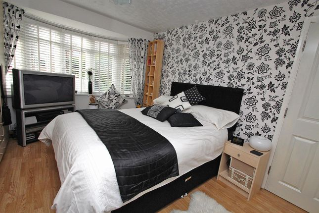 Greenwood crescent carlton nottingham ng4 4 bedroom for Bedroom zone nottingham