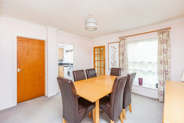 Dining Area of Coltstead, New Ash Green, Longfield DA3