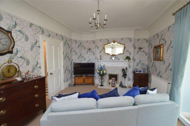 Sitting Room of Holwell Road, Brixham, Devon TQ5