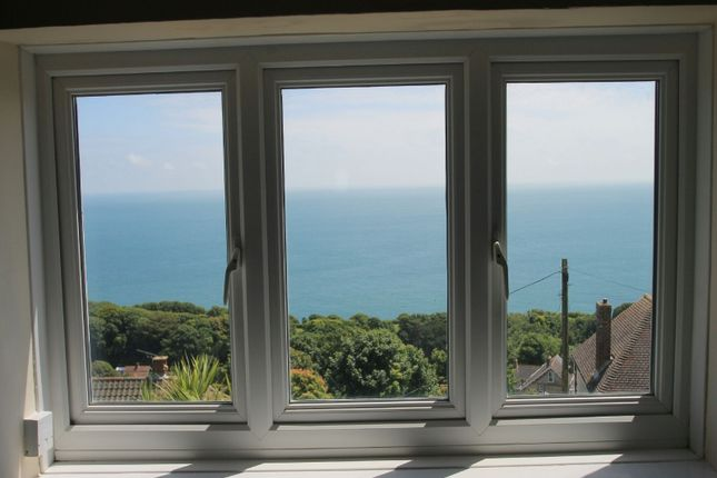 Other of 75 Gills Cliff Road, Ventnor, Isle Of Wight PO38