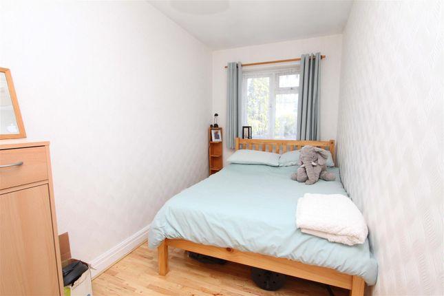 Third Bedroom of Pinner Road, Pinner HA5