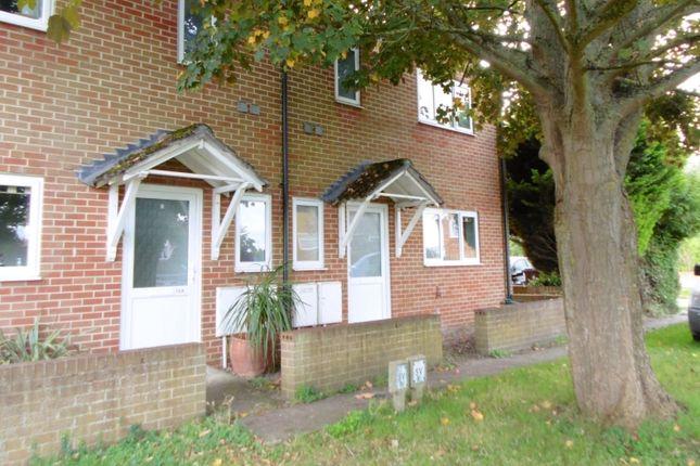 Thumbnail Semi-detached house to rent in Hilliat Fields, Drayton, Abingdon