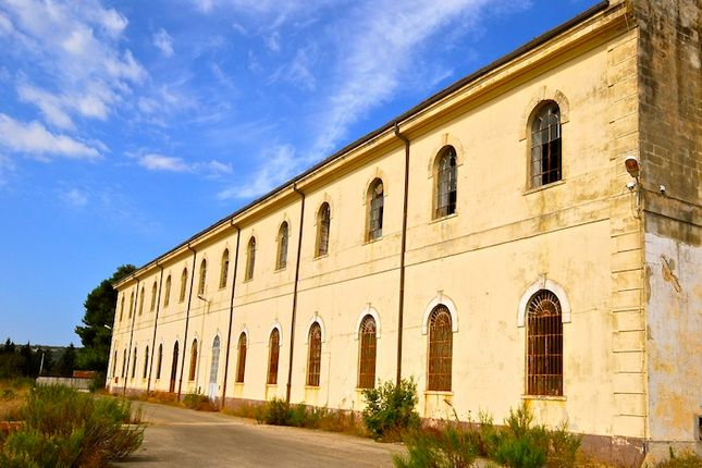 Thumbnail Town house for sale in Alessano, Lecce, Puglia Alessano Lecce Puglia, Alessano, Lecce, Puglia, Italy