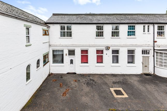 1 bed flat for sale in Monks Manor Court, Lincoln LN2